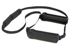 MTM-427s Spectrum analyzer Shoulder Strap